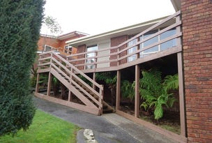 22 Georgiana Street, Devonport, Tas 7310