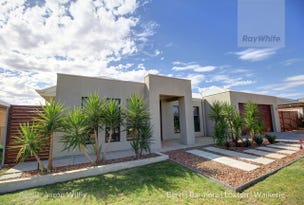 36 Phillips Road, Berri, SA 5343