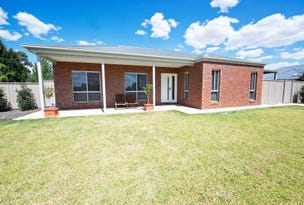 3 Sea Lake Road, Swan Hill, Vic 3585