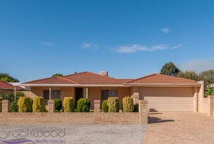 4 Spiers Place, Middle Swan, WA 6056