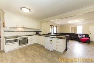 101 Scott Court, Narromine, NSW 2821