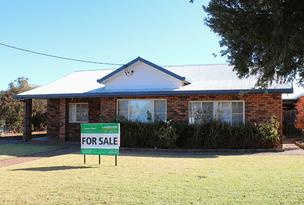 45 Bourke Street, Cobar, NSW 2835