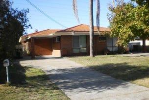 41A Glenten Way, Ferndale, WA 6148