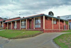 Unit 4/410 Mclennan St, West Albury, NSW 2640