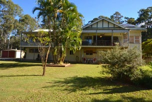 37 McInnes Road, Ironbark, Qld 4306