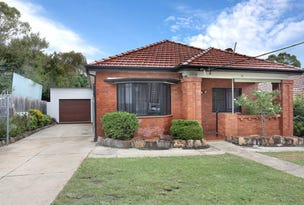 23 Bellevue Street, North Parramatta, NSW 2151