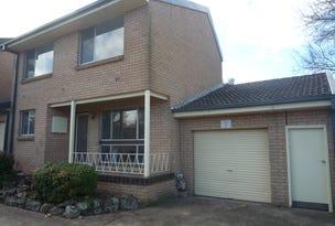 5/126 McLachlan Street, Orange, NSW 2800