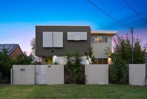 68 Elsdon Street, Redhead, NSW 2290