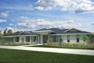 Lot 117 Mount Harris Road, Maitland Vale, NSW 2320