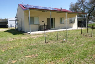 88 Crowther Street, Koorawatha, NSW 2807