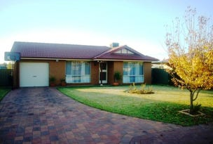 10 Provan place, Dubbo, NSW 2830