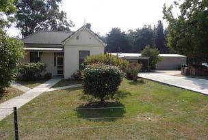 714 Winkleigh Road, Winkleigh, Tas 7275