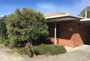 3/6 Phillips Street, Wangaratta, Vic 3677