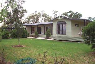 Lot 5 Ahwahnee Road, Moree, NSW 2400