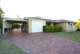 5 Thallon Street, Rochedale South, Qld 4123
