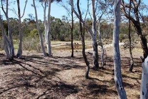 417 Duckfield Road, Boro, NSW 2622
