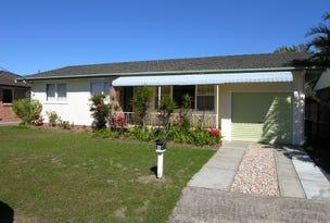 6 Marine Street, Ballina, NSW 2478