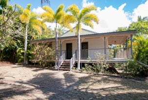 27 Somerset Street, Horseshoe Bay, Qld 4819