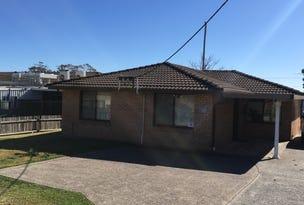 25 French Rd, Wangi Wangi, NSW 2267