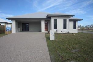 1/35 Trevalla Entrance, Burdell, Qld 4818