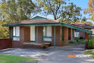 1 O'Neill Road, Menai, NSW 2234