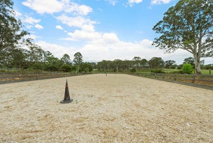 157 Grose River Road (Sandford House), Grose Wold, NSW 2753