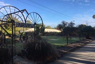 9 Vinecombe Lane, Barham, NSW 2732