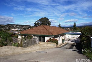 27 Groningen Road, Kingston, Tas 7050
