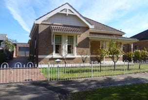 47 Sampson Street, Orange, NSW 2800
