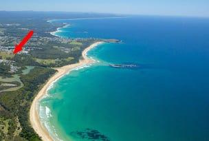 Lot 114 Woopi Beach Estate, Woolgoolga, NSW 2456