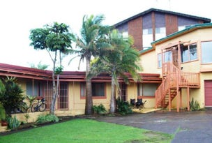 3/41 CHURCH STREET, Port Macquarie, NSW 2444