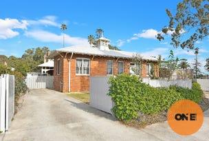 3 Brooks Circuit, Lidcombe, NSW 2141