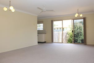 4/15-17 Second Avenue, Railway Estate, Qld 4810