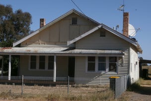 36 Vernon St, Korong Vale, Vic 3520