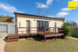 6 Monash Terrace, Murray Bridge, SA 5253