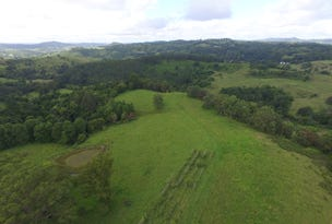 Lot 2 , 246 Billen Road, Georgica, NSW 2480