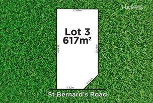 1 & 2/155 St Bernards Road, Rostrevor, SA 5073