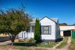 227 Goulburn Street, Crookwell, NSW 2583