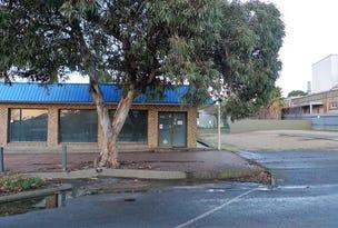 13-15 Robert Street, Maitland, SA 5573