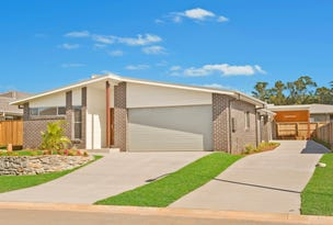 10 Carmac Avenue, Thrumster, NSW 2444