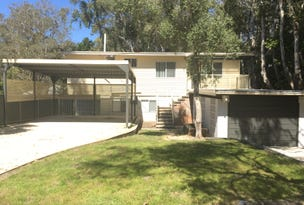 9 Malvern Road, Lemon Tree Passage, NSW 2319