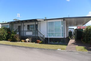 74/150 Tall Timbers Road, Lake Munmorah, NSW 2259