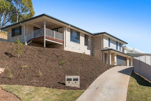 10A Haven Close, Coffs Harbour, NSW 2450