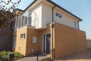 8 Salamander Terrace, Shepparton, Vic 3630