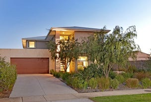 41 Martin Street, Indented Head, Vic 3223