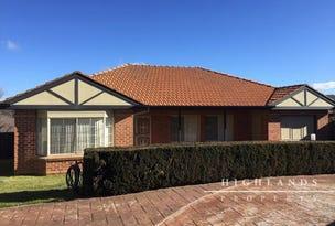 5/10 Holmhale Street, Bowral, NSW 2576