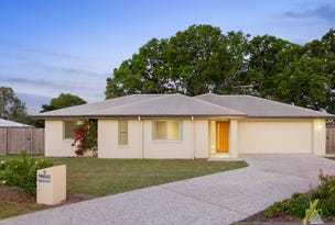 9 Asher Place, Moggill, Qld 4070