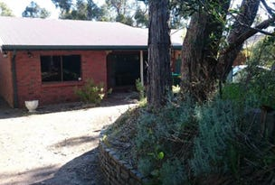 17  Sedum Place, Crafers West, SA 5152