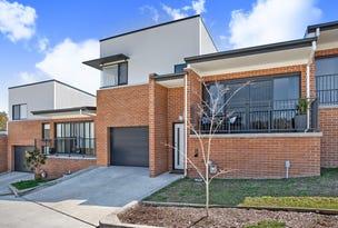 23/49 Mawson Street, Shortland, NSW 2307