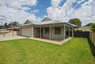 41 East Street, Howlong, NSW 2643